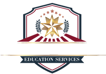 Guiding Star Education